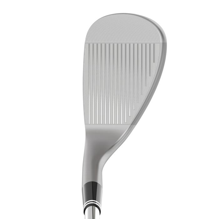 WEDGE GOLF HOMME DROITIER RTX 4.0 TOUR SATIN