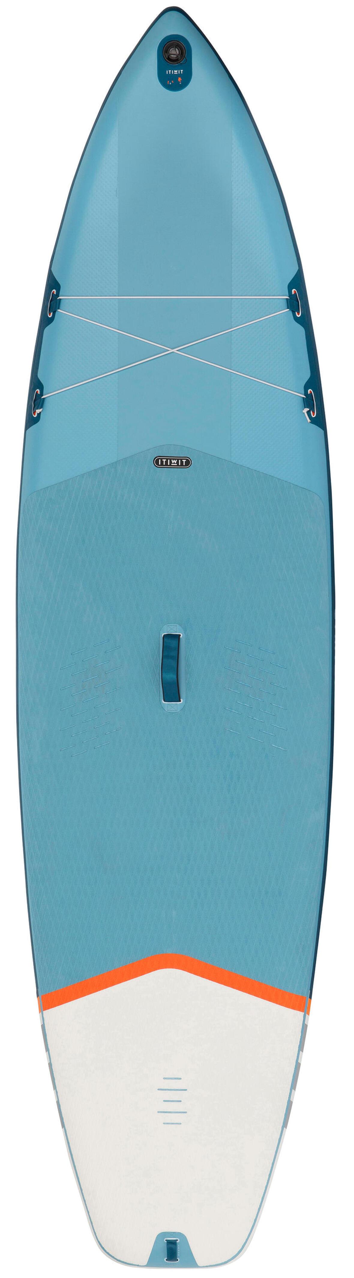itiwit-sup-aufblasbar-x100-11-blau-decathlon