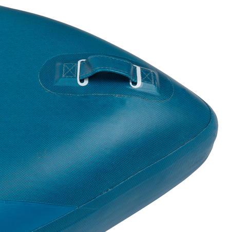Plava SUP daska na naduvavanje 11'