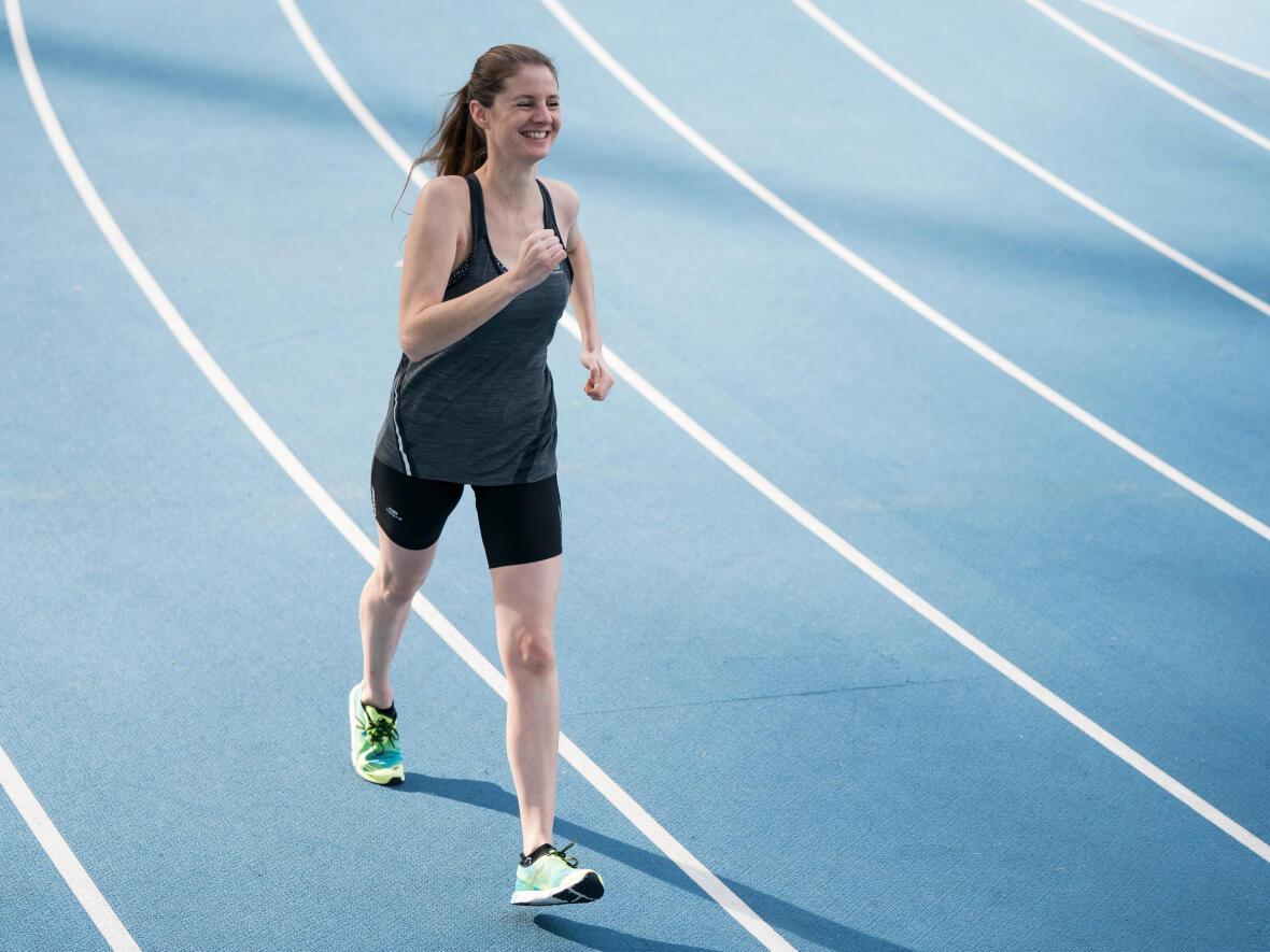 exercices marche athlétique