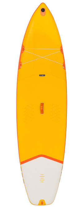 itiwit-sup-gonflable-x100-11-jaune-decathlon