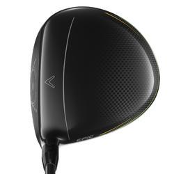 Driver golf Callaway Epic Flash 10,5° rechtshandig maat 2 en gemiddelde snelheid