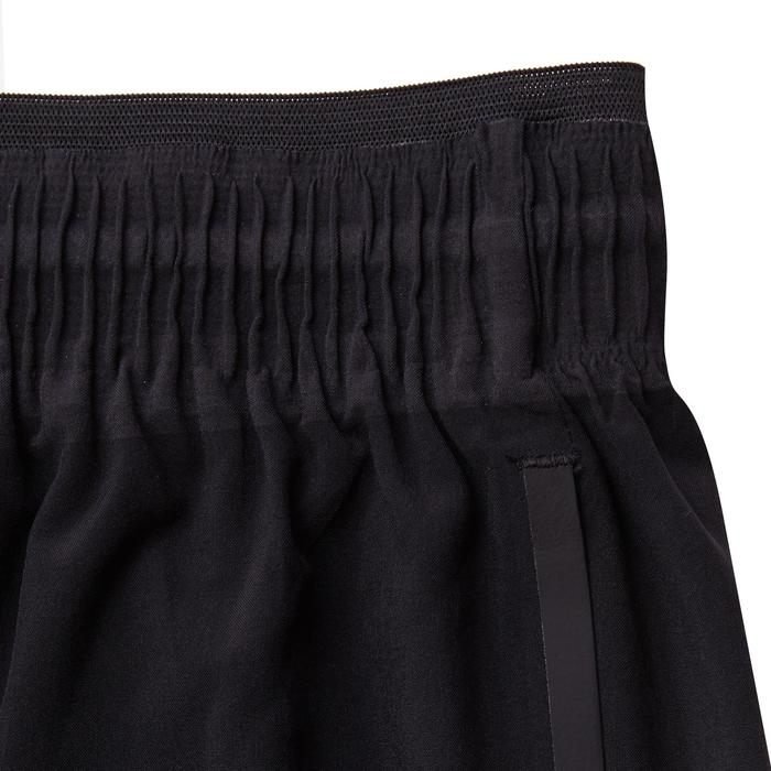 Men's Basketball Shorts SH900 - Black