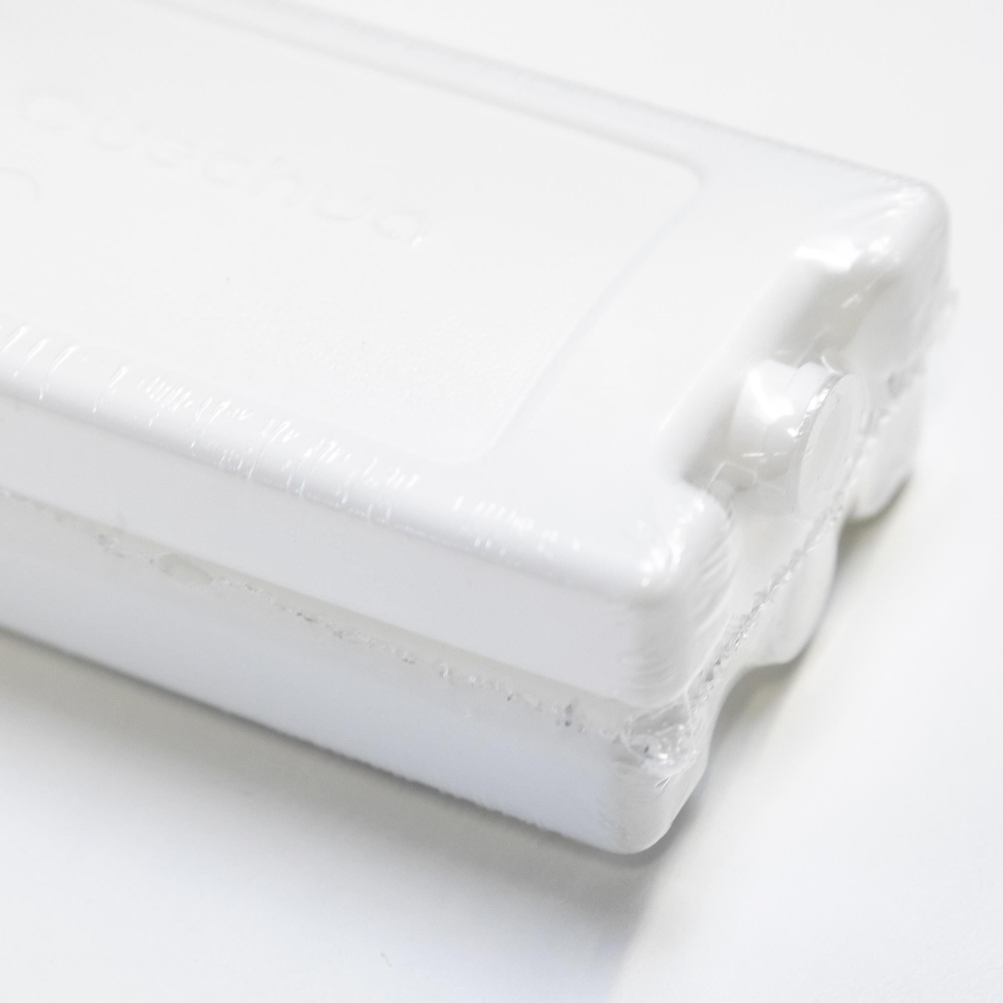 Glace sets icepacks Icecatch Bouillotte kühlelement glacière compresse pack