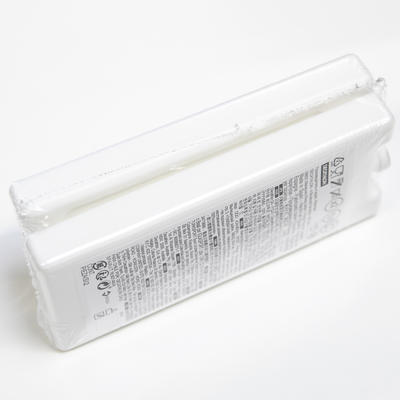 ICE PACK FOR COOLER AND BACKPACK COOLER - X2 ICE PACKS