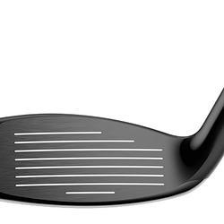 Hybrid Golf Damen XR OS