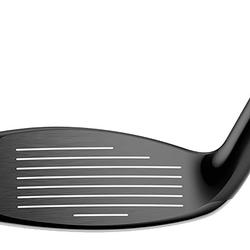 Hybride Golf XR OS DROITIER TAILLE 1 VITESSE LENTE