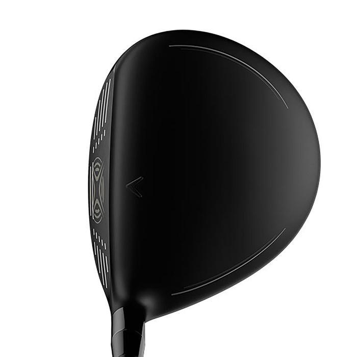 Golf Fairwayholz XR 16 Nr. 3 RH Graphit Lady Damen