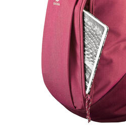 NH100 10L Country Walking Backpack - Pink