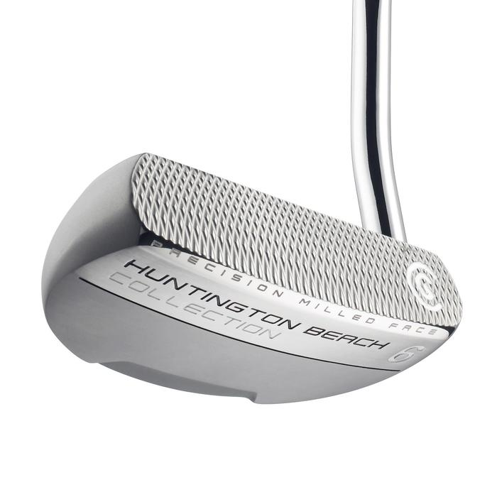 Golf Putter Huntington Beach #6 35'' RH Erwachsene