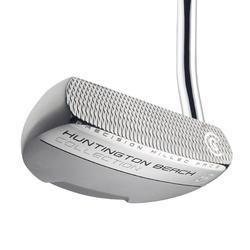 """Golfputter volwassenen rechtshandig Huntington Beach #6 35"""""""