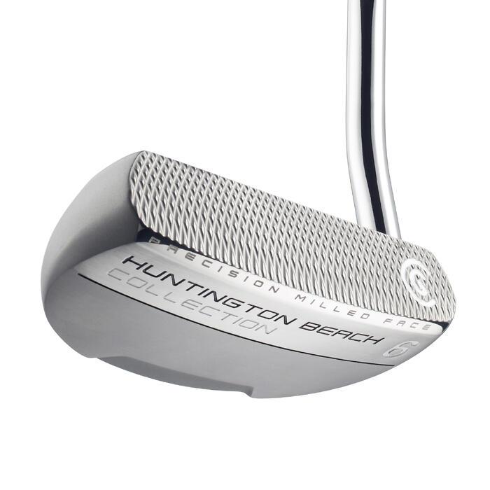 """Golfputter voor volwassenen rechtshandig Huntington Beach #6 35"""""""