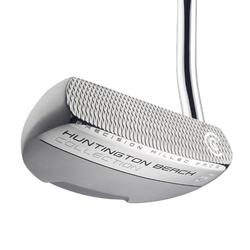 PUTTER DE GOLF ADULTE DROITIER HUNTINGTON BEACH #6 35""
