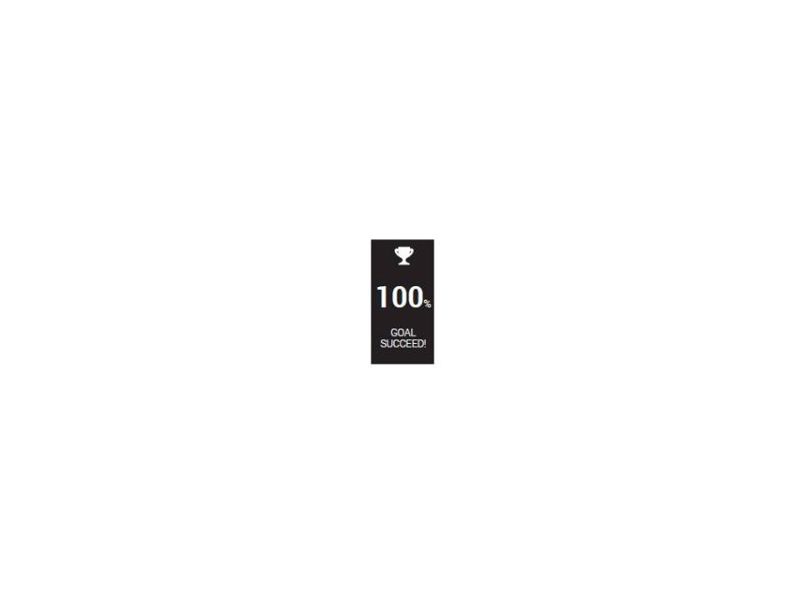 ONcoach 900 Obiettivo