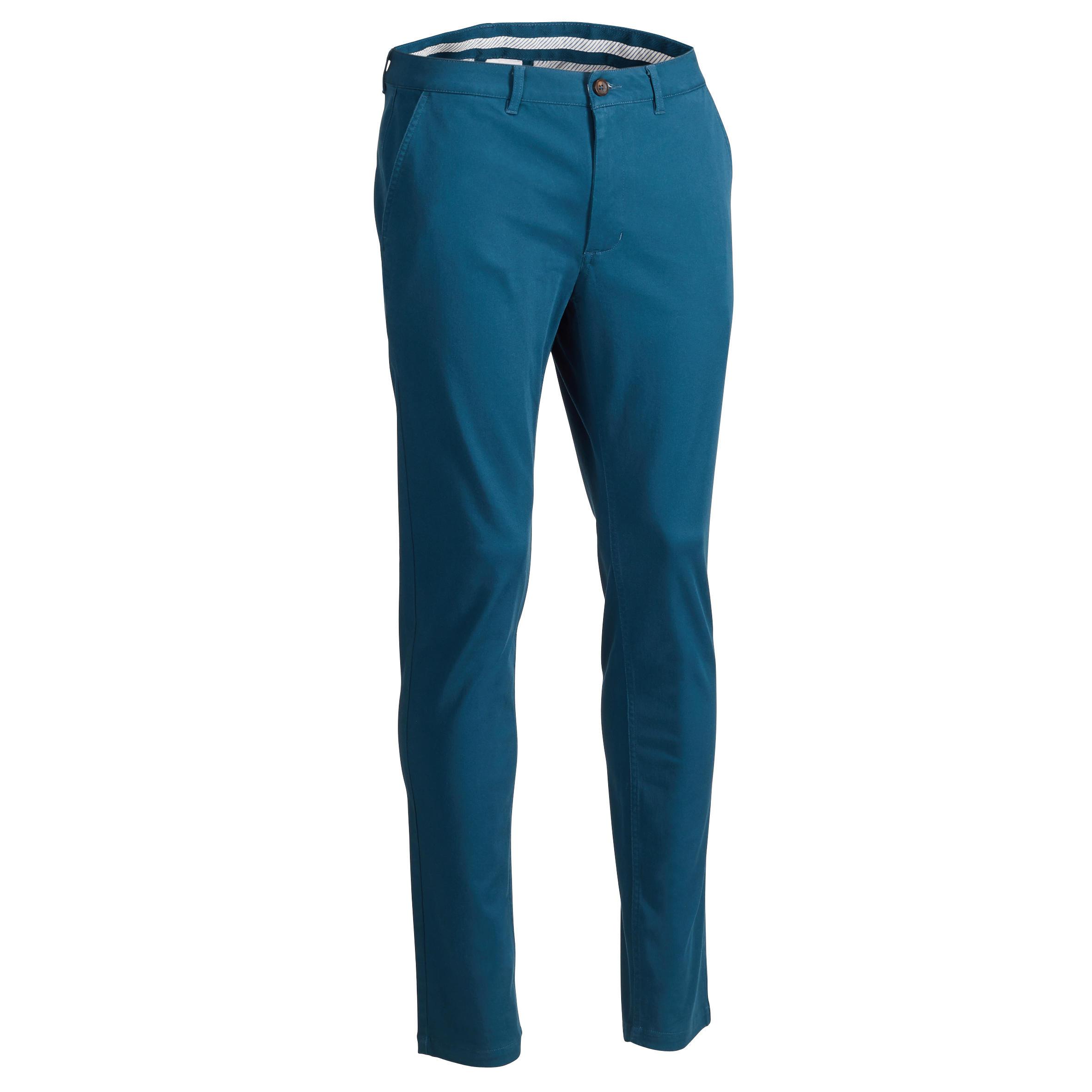 Pantalon Golf Bărbați imagine