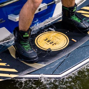 Chausses de wakeboard Nitro Jobe