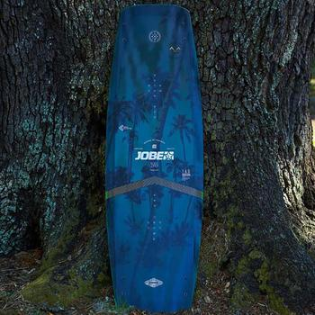 Wakeboard Concord 145cm