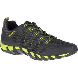 Chaussures Maipo Merrell noir homme
