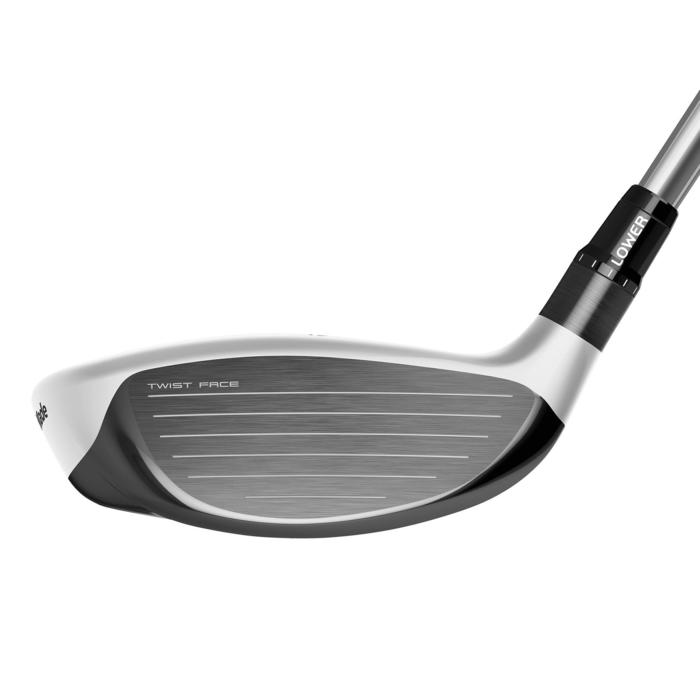 Golf Fairwayholz 3 M5 15° Rechtshand Regular Herren
