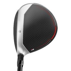 Golf Fairwayholz 3 M6 15° Herren Regular Gr.2 Medium-Speed
