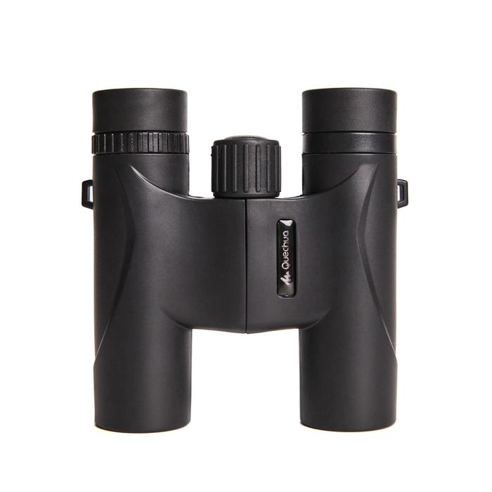 Adult Adjustable Hiking Binoculars - MH B540 - x10 Magnification