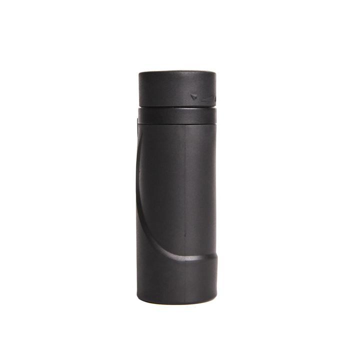 Adults Adjustable Hiking binoculars magnification x8 - MH B520