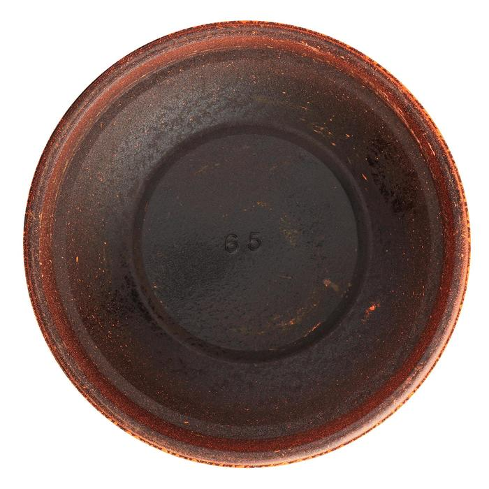 PALETTE PLATEAUX BALL TRAP RESINE EUROTARGET 55x150