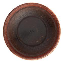 Palette Wurfscheiben Ball Trap aus Harz Eurotarget 55×150