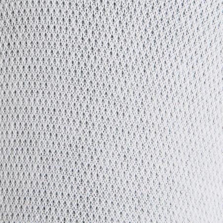 Kaus Kaki Ballerina WS140 - Putih