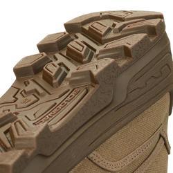 Chaussures SG120 Breath H BBR