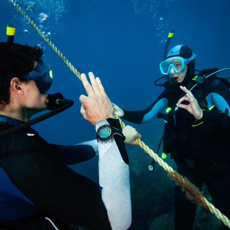 conseils-histoires-de-sportifs-katia-et-thomas-leur-histoire-avec-la-plongée-plongeur-fond-marins