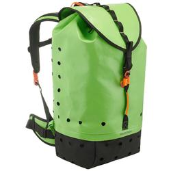 Mochila CANYON 45 L Maskoon
