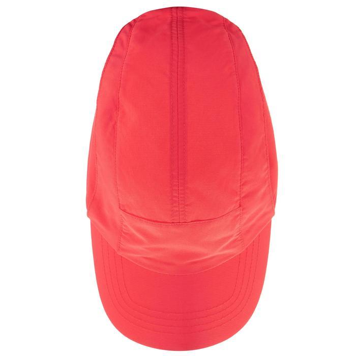 7到15歲健行帽MH500