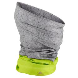 MH500 Children's Hiking Headband - Grey
