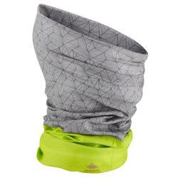 MH500 Children's Hiking Headband - Grey