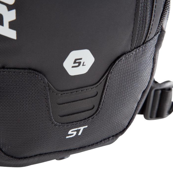 Sac à eau VTT ST 500 3L noir
