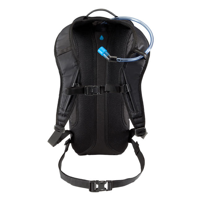 520 Mountain Bike Hydration Backpack 6L - Black