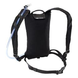 ST100 Hydration Pack, Black