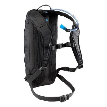 520 Mountain Bike Hydration Backpack 6 L - Black