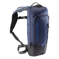 520 Mountain Biking Hydration Backpack 6L - Blue