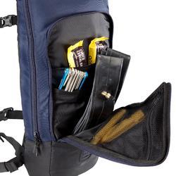 520 Mountain Biking Hydration Backpack 6L - Blue