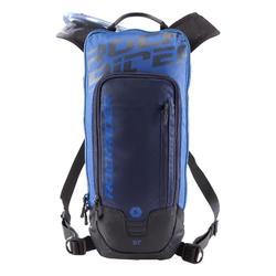 Drinkrugzak MTB ST 500 blauw 3 L