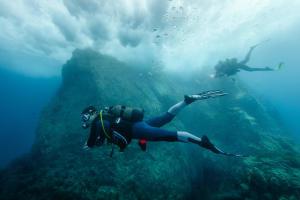 conseils-histoires-de-sportifs-katia-et-thomas-leur-histoire-avec-la-plongée-plongeur-homme-subea