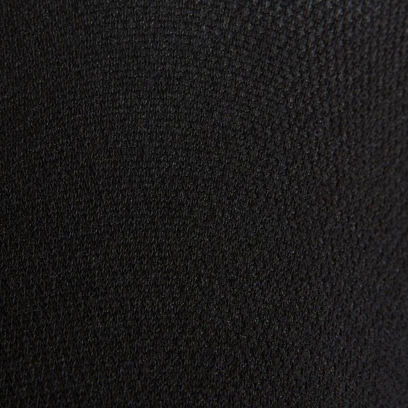 WS Fresh 140 Ballerina fitness walking socks black (set of 2 pairs)