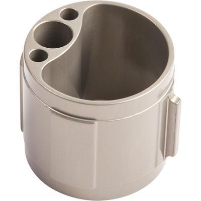 kit excentrique cylindre noir