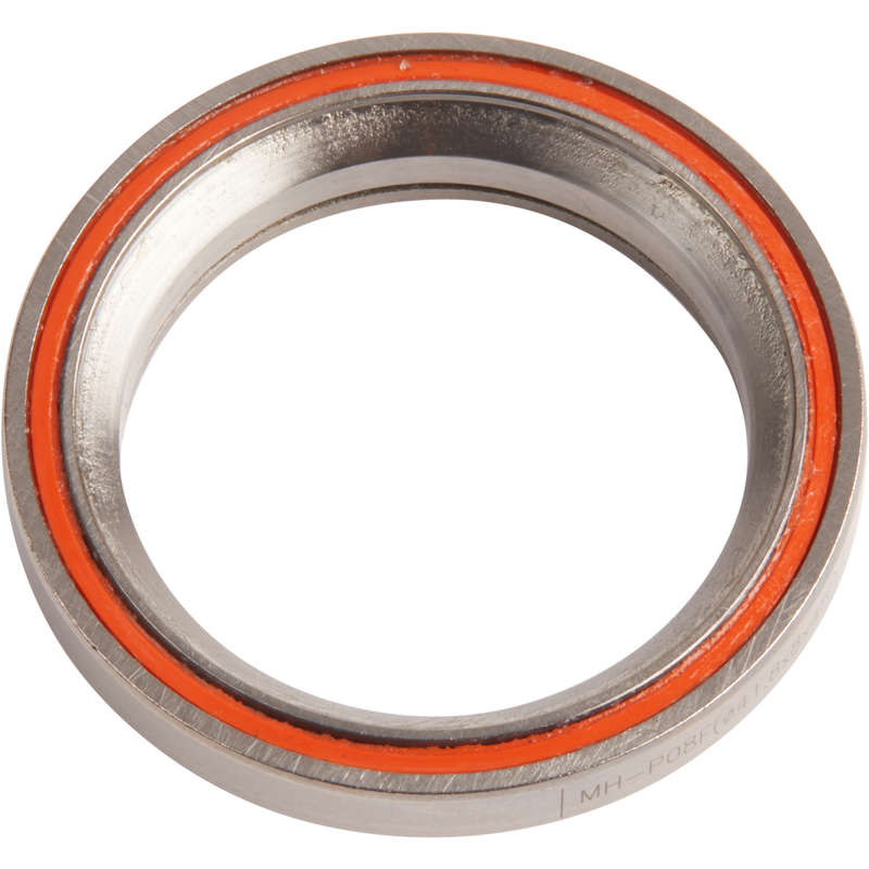 STEERING ROAD Cycling - Headset bearing cups - 1