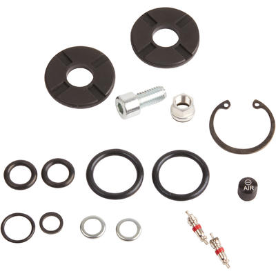 kit service air reba/pike/rvl