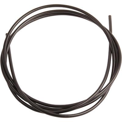 Brake Cable Housing 2M - Black