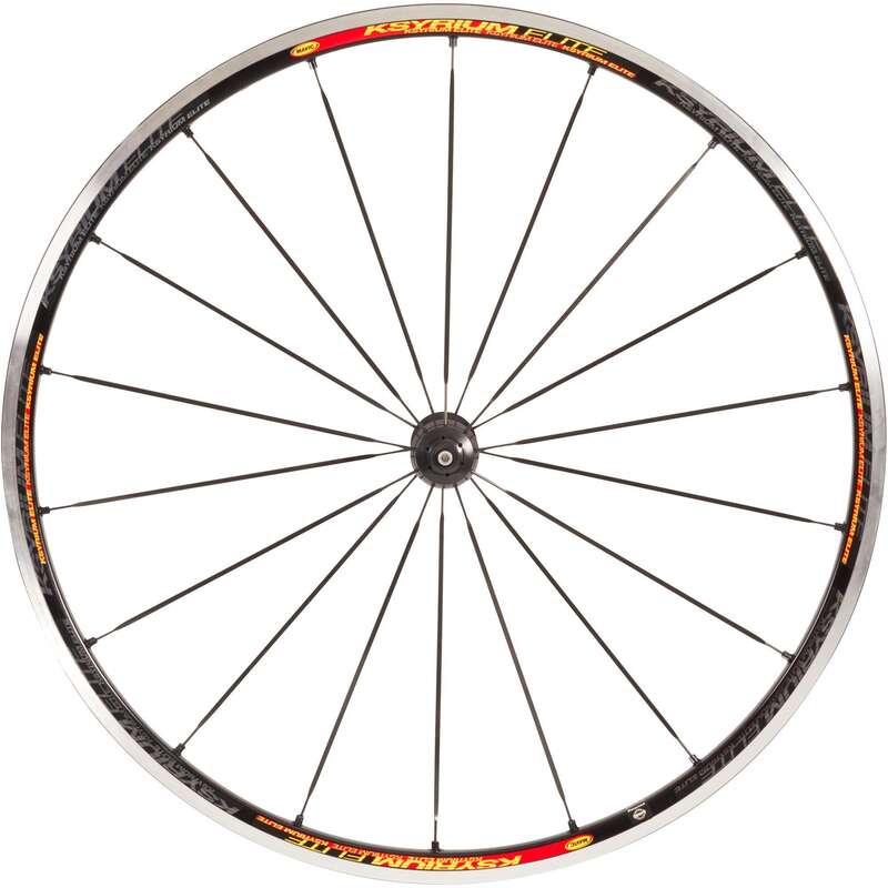 WHEELS Cycling - 650 Ksyrium Elite Road Wheel MAVIC - Cycling