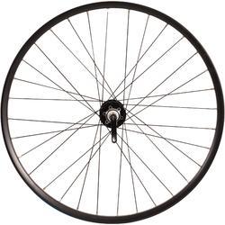 roue vtt 26 8xc replica